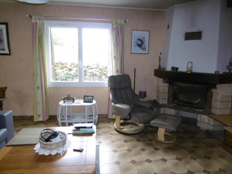 Sale house / villa Capdenac le haut 159750€ - Picture 7