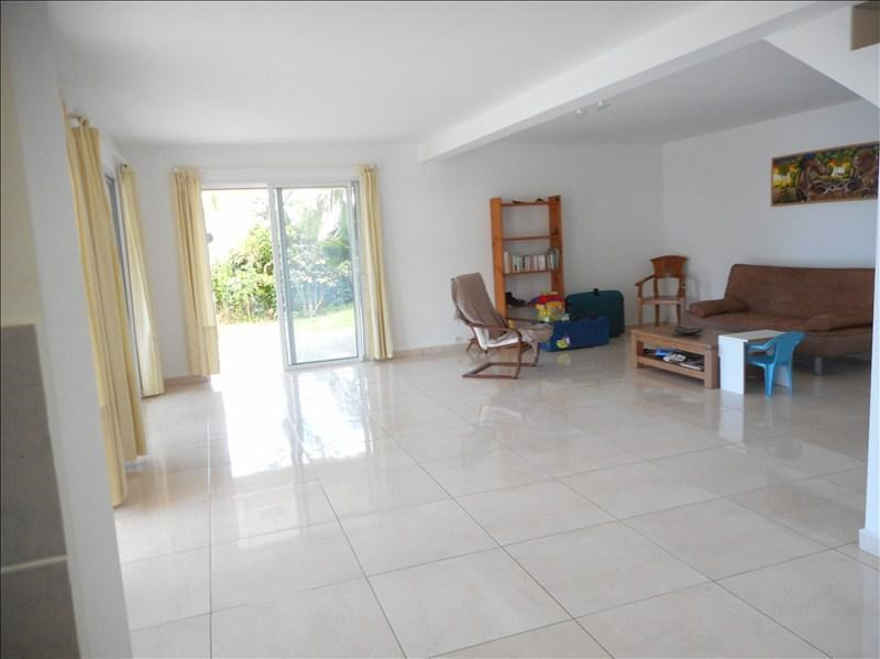 Investment property house / villa Ste rose 360000€ - Picture 2
