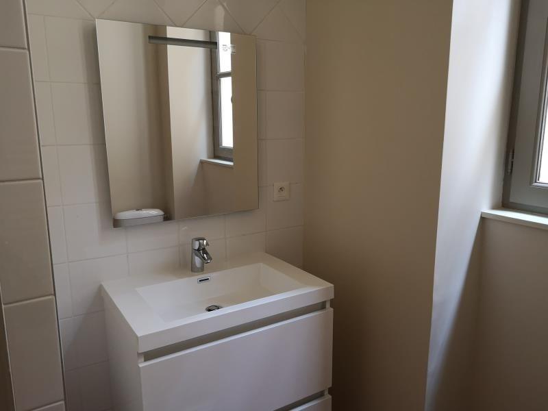 Alquiler  apartamento Nimes 376€ CC - Fotografía 7
