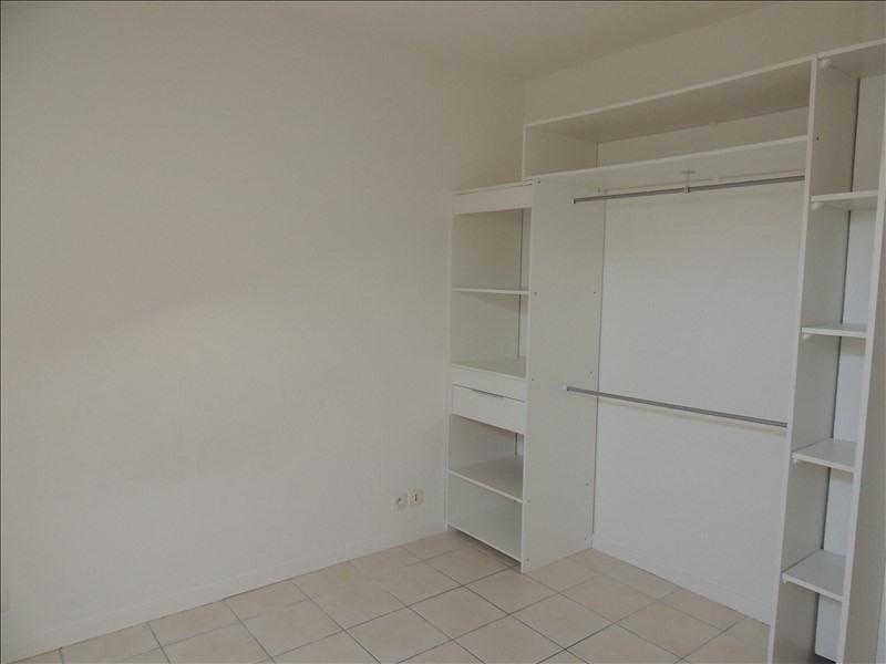 Vente appartement Tarnos 159000€ - Photo 5