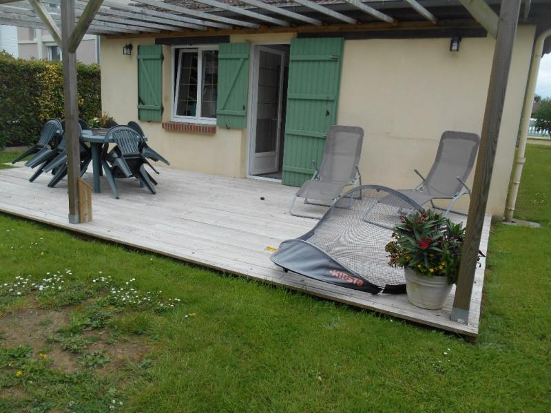 Venta  casa Grandvilliers 179000€ - Fotografía 7