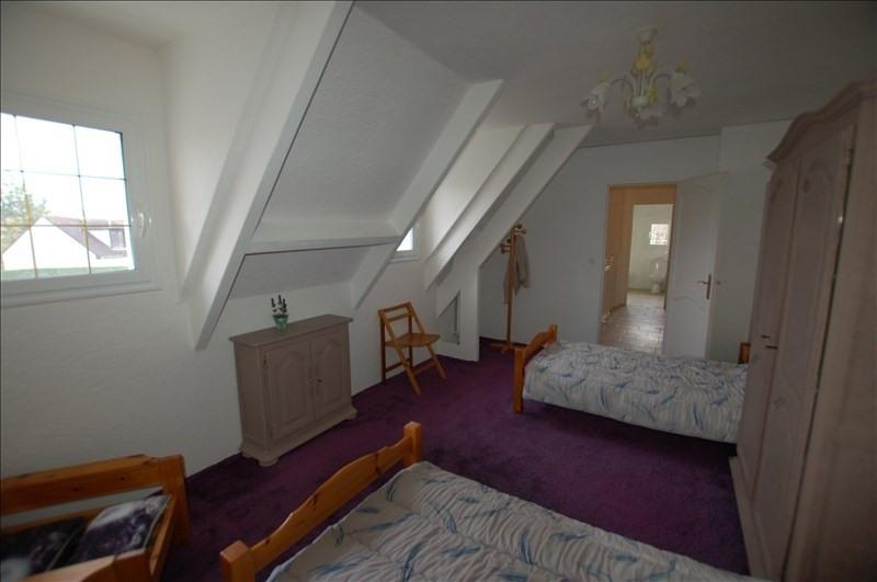 Deluxe sale house / villa Mareil sur mauldre 630000€ - Picture 4