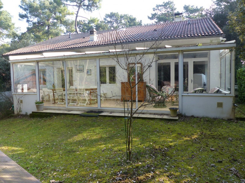 Location vacances maison / villa La baule 988€ - Photo 5
