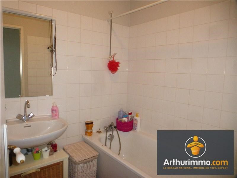 Location appartement St brieuc 570€ CC - Photo 5