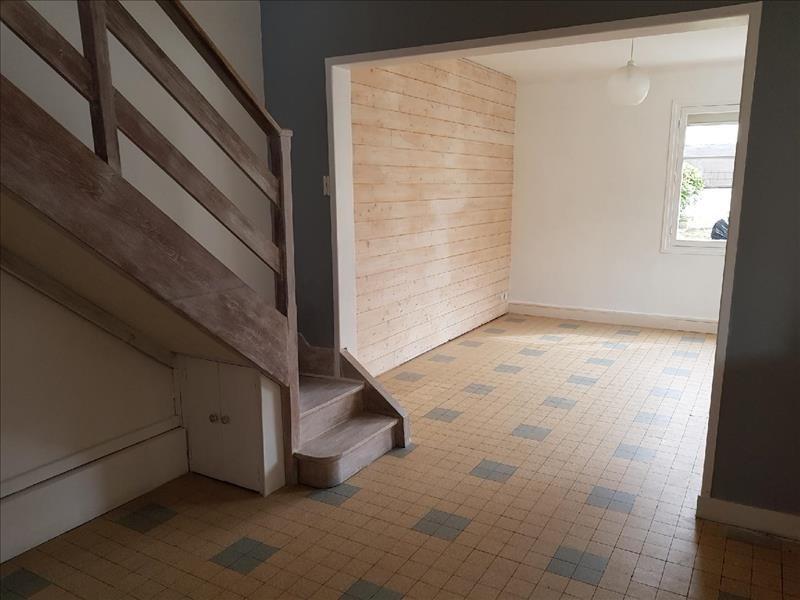 Sale house / villa Bonnieres sur seine 184000€ - Picture 6