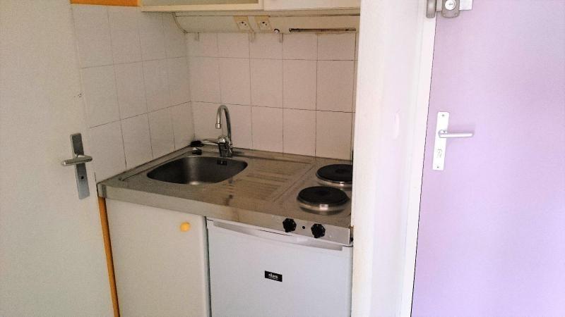 Location appartement Meylan 452€ CC - Photo 3