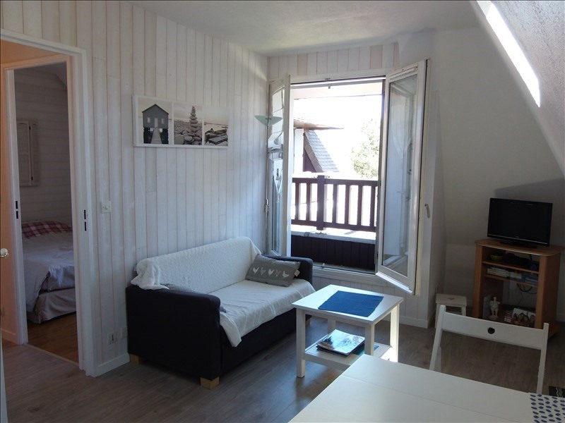 Vente appartement Blonville sur mer 79 800€ - Photo 2