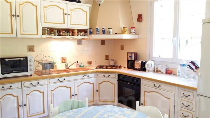 Vente maison / villa Bergerac 230500€ - Photo 3