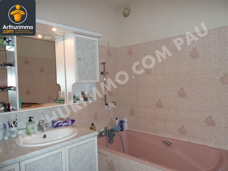 Vente appartement Pau 110990€ - Photo 5