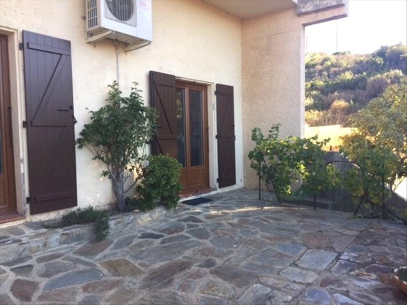 Vente maison / villa Port vendres 329000€ - Photo 5