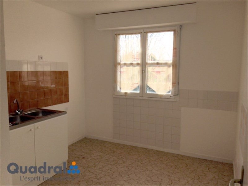 Vente appartement Gif sur yvette 320 000€ - Photo 3