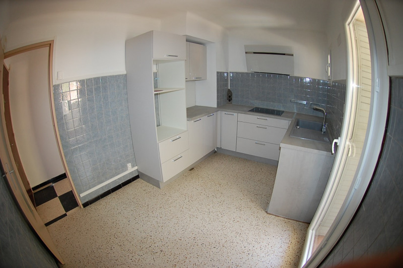 Vente appartement Six fours les plages 202 000€ - Photo 3