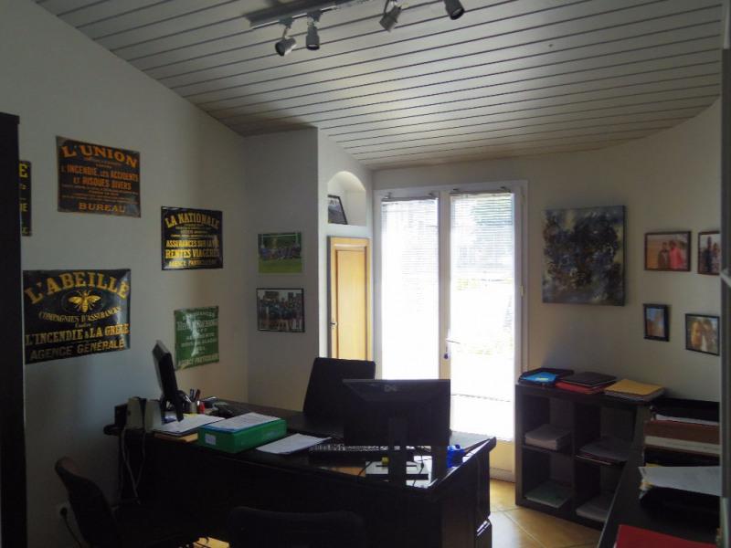Vente maison / villa La rochelle 389000€ - Photo 8