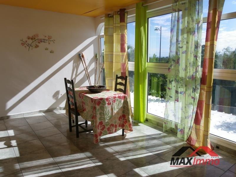 Vente appartement Le port 180000€ - Photo 1