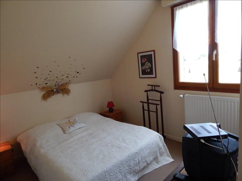 Vente maison / villa Vendome 126000€ - Photo 8