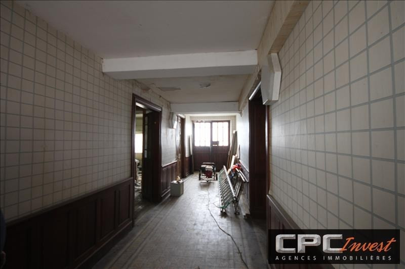 Sale building Oloron ste marie 148400€ - Picture 2