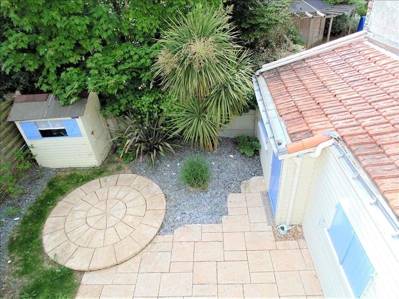 Sale house / villa Pornichet 374400€ - Picture 16