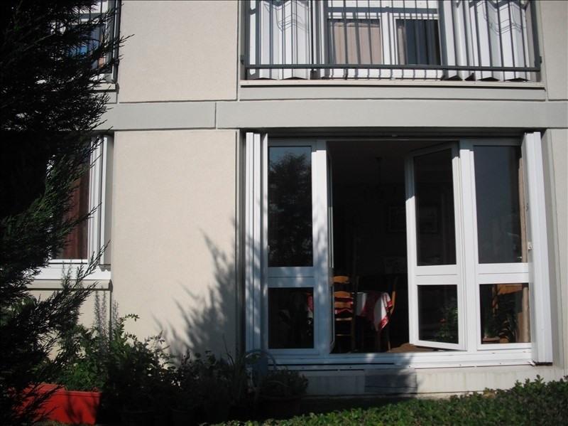Vente appartement Maromme 85000€ - Photo 1