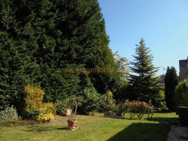 Lijfrente  huis Annay 120000€ - Foto 19