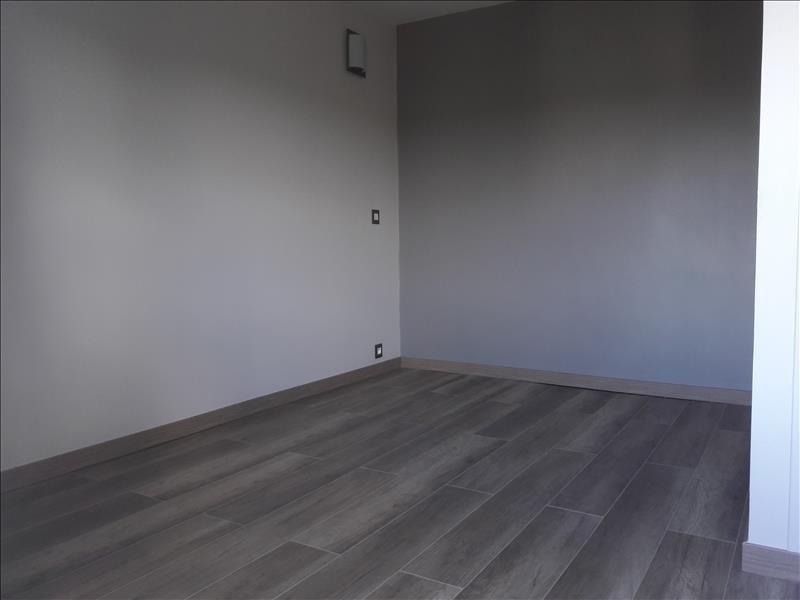 Sale house / villa Mery sur oise 225000€ - Picture 4