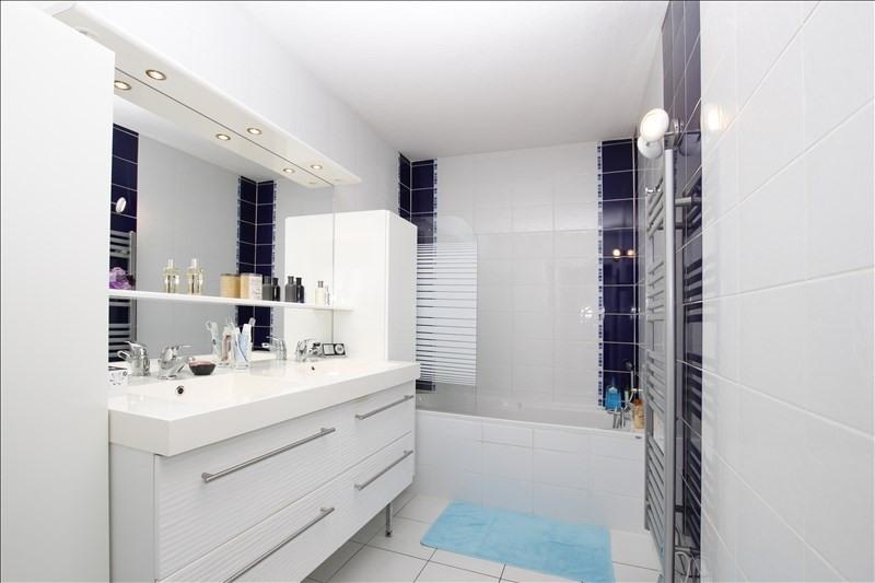 Vente de prestige appartement Arcachon 669000€ - Photo 2