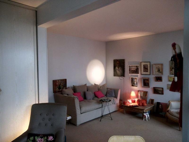 Vente appartement Chelles 139750€ - Photo 3
