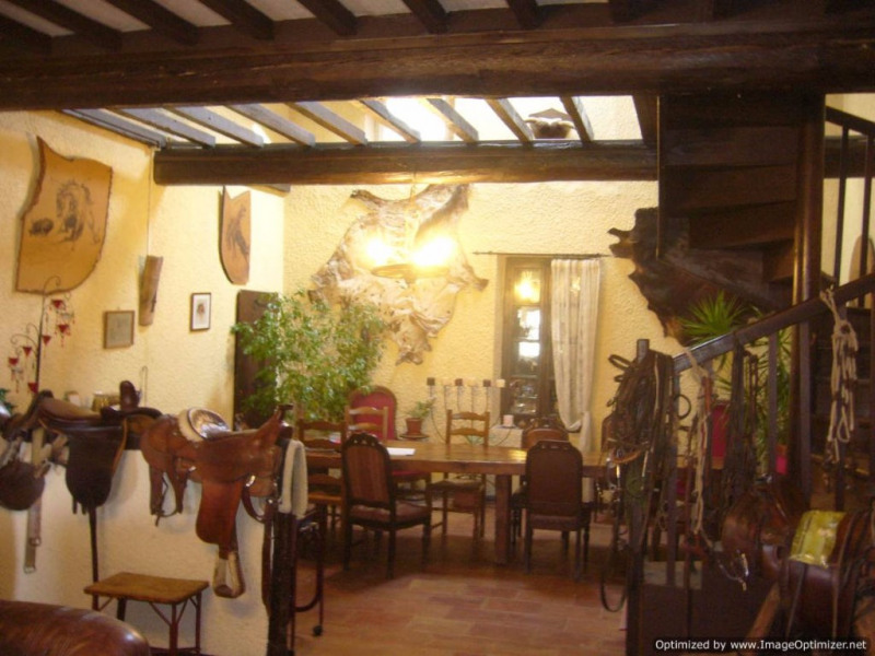 Sale site Castelnaudary 683 000€ - Picture 3