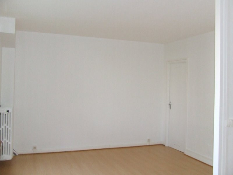 Affitto appartamento Montreuil 750€ CC - Fotografia 6