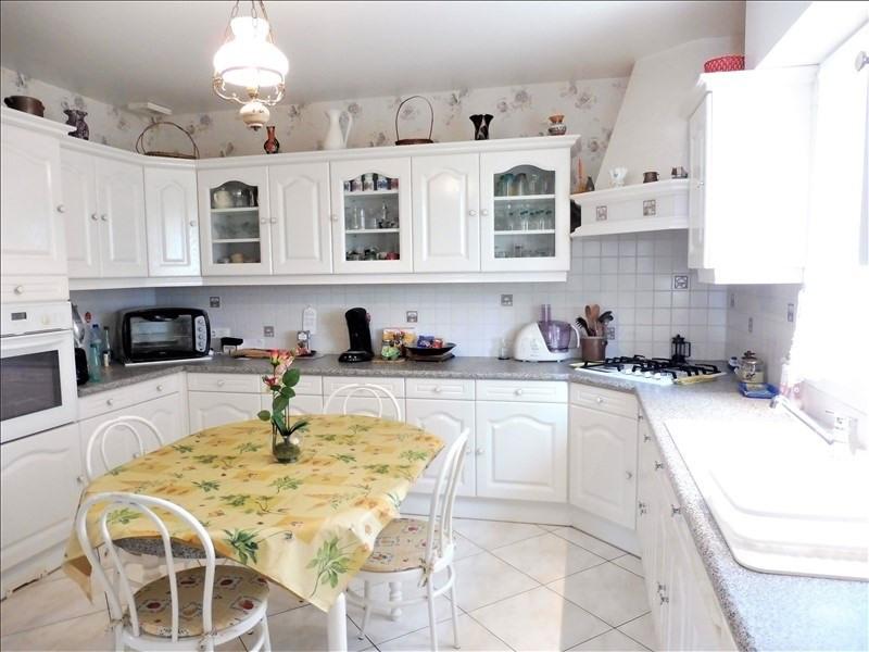 Deluxe sale house / villa Vaux sur mer 840000€ - Picture 3
