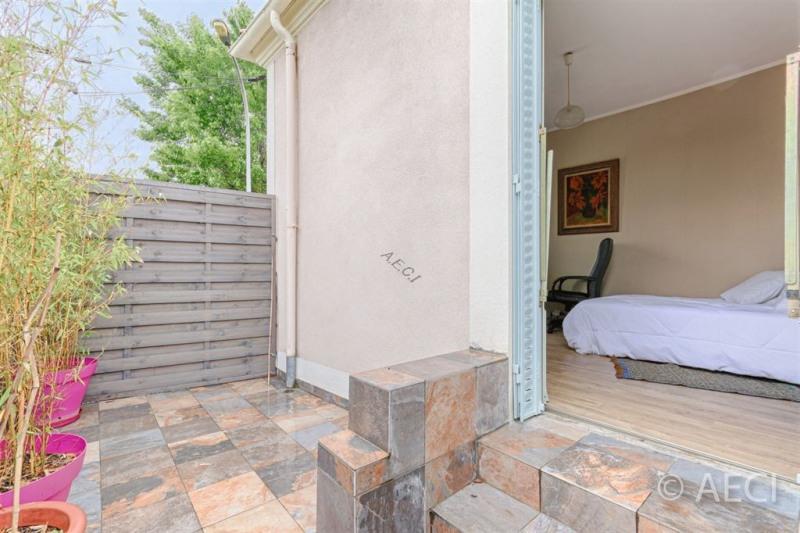 Vente maison / villa Bois colombes 655000€ - Photo 11