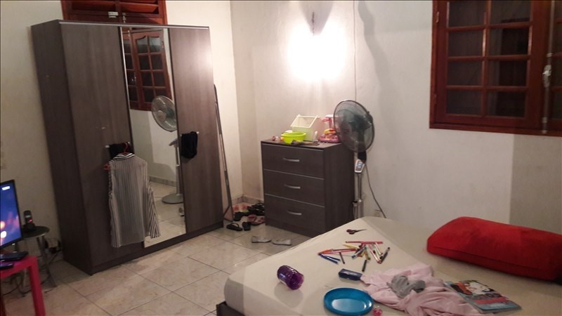 Rental house / villa Le gosier 950€ CC - Picture 7