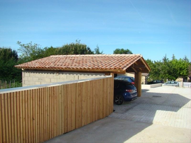Vente maison / villa Montpon menesterol 215000€ - Photo 3
