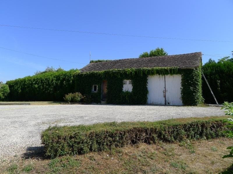 Vente maison / villa St medard d excideuil 283500€ - Photo 3