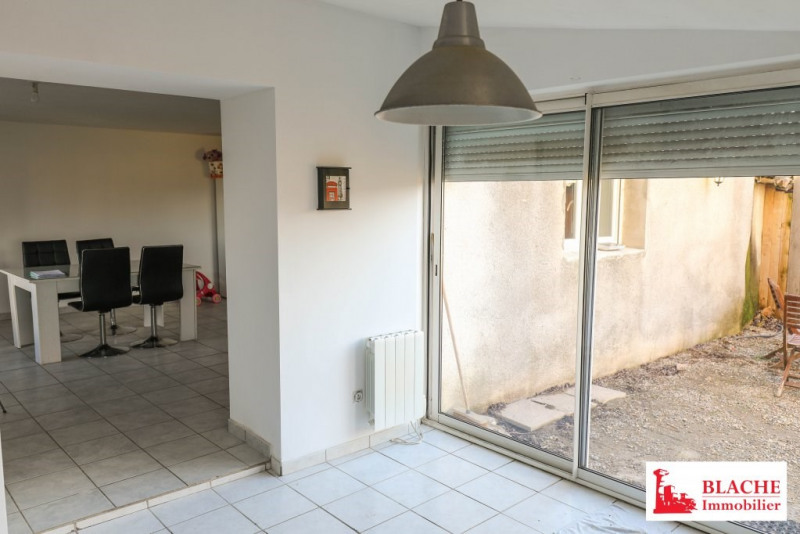 Venta  casa Loriol-sur-drôme 183000€ - Fotografía 8