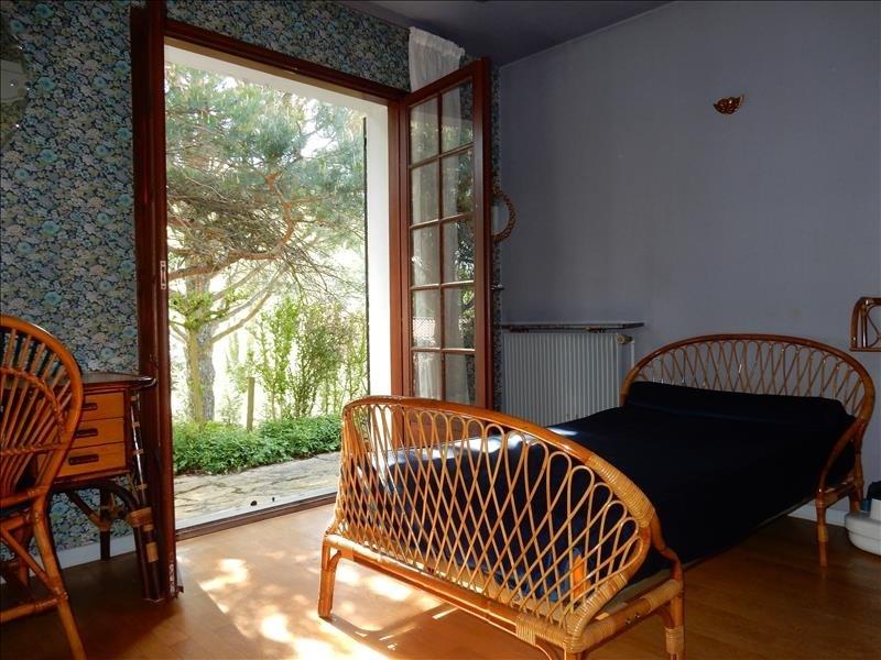 Verkoop  huis Vienne 320000€ - Foto 10