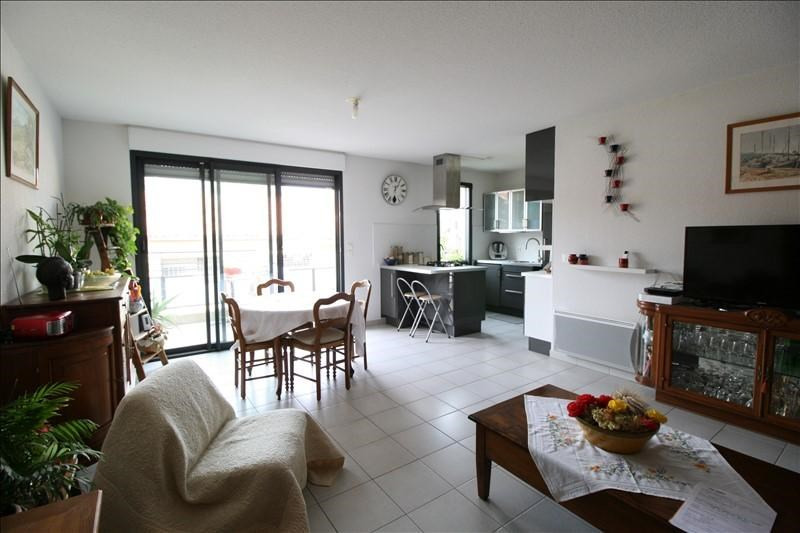 Vente appartement Trets 262 500€ - Photo 2