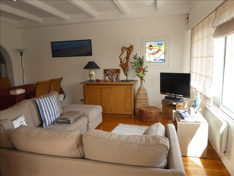 Deluxe sale house / villa Carnac 552 742€ - Picture 2