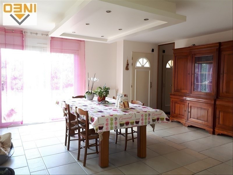 Vente maison / villa Landujan 248 710€ - Photo 4