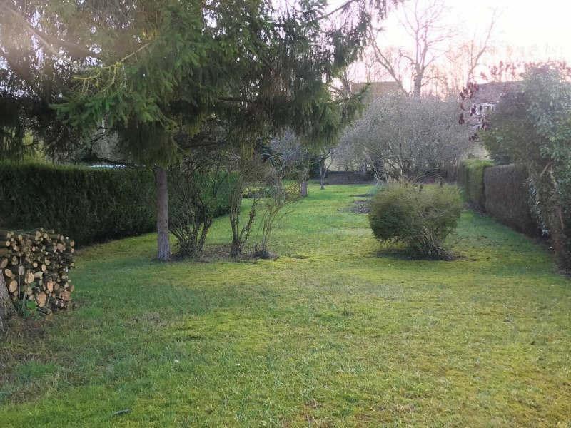 Sale house / villa Marines 309920€ - Picture 4