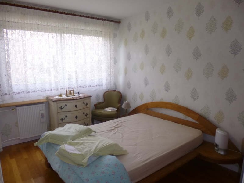 Vente appartement Colombes 186000€ - Photo 8