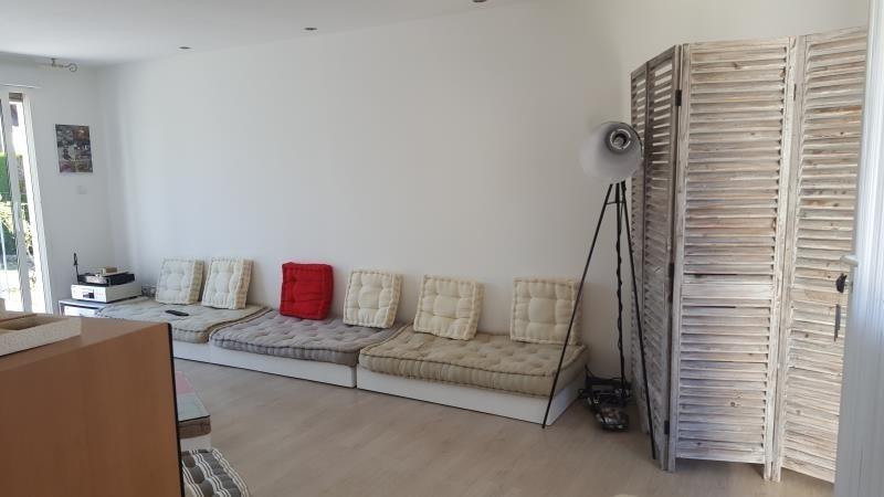 Vente maison / villa Vendome 128000€ - Photo 2