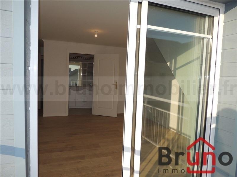Venta de prestigio  apartamento Le crotoy 415500€ - Fotografía 6
