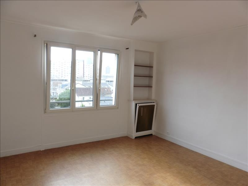 Vente appartement La garenne colombes 335 000€ - Photo 1