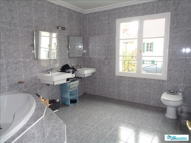 Sale house / villa La queue en brie 665000€ - Picture 7
