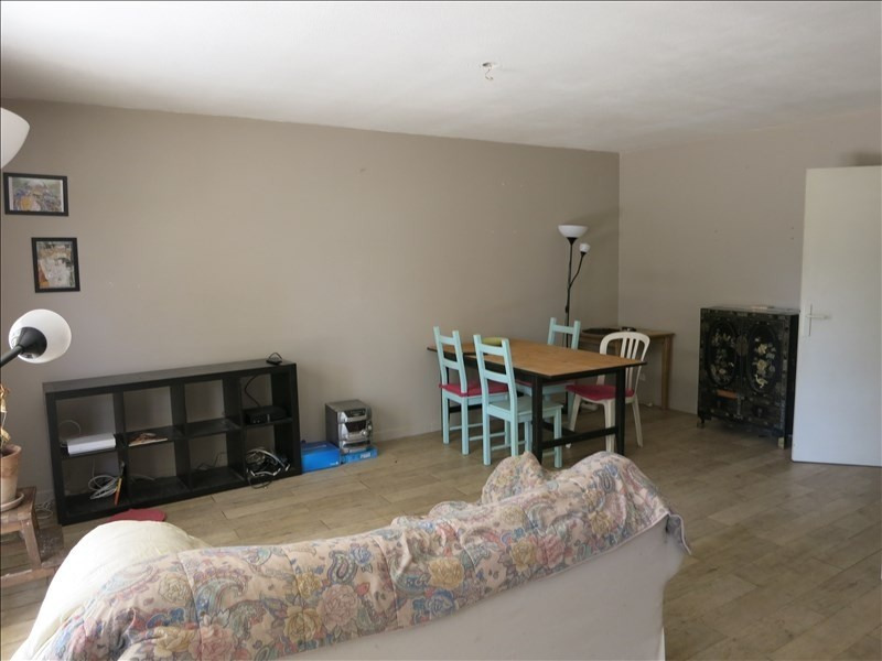 Venta  apartamento Montpellier 225000€ - Fotografía 2
