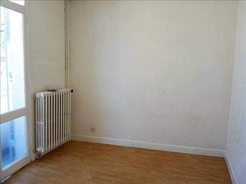 Sale apartment Agen 45500€ - Picture 5