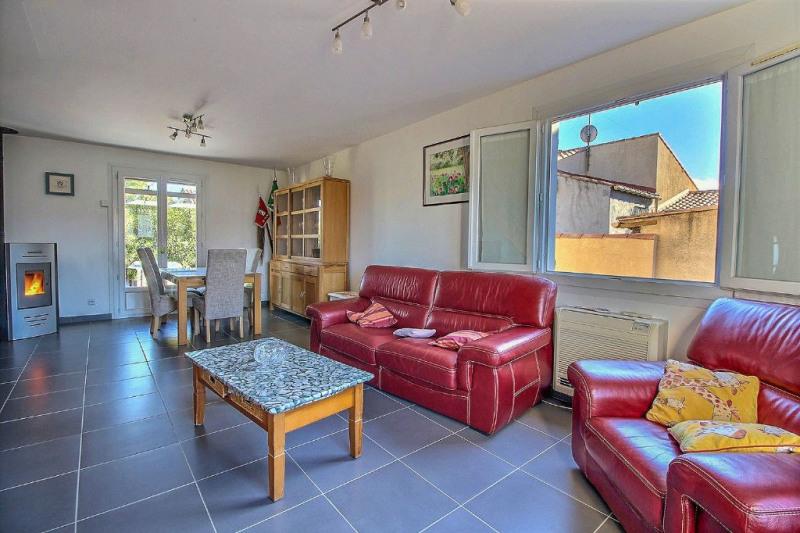 Vente maison / villa Generac 239000€ - Photo 4