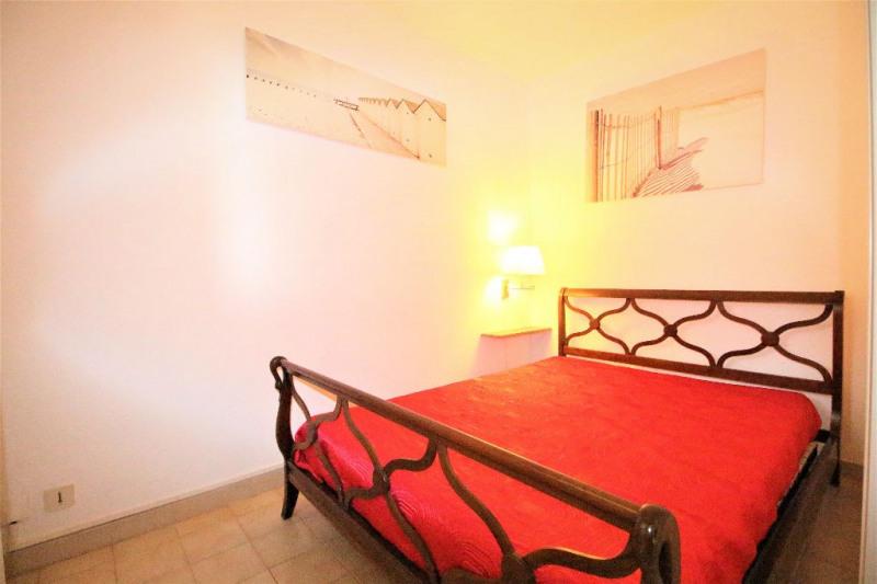 Vente appartement Cagnes sur mer 156500€ - Photo 4