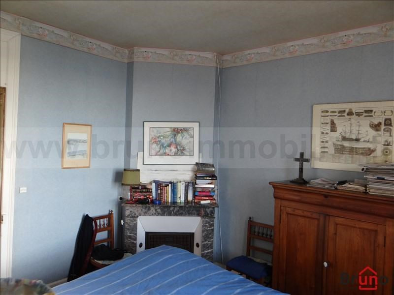 Vente de prestige maison / villa Le crotoy 795000€ - Photo 6