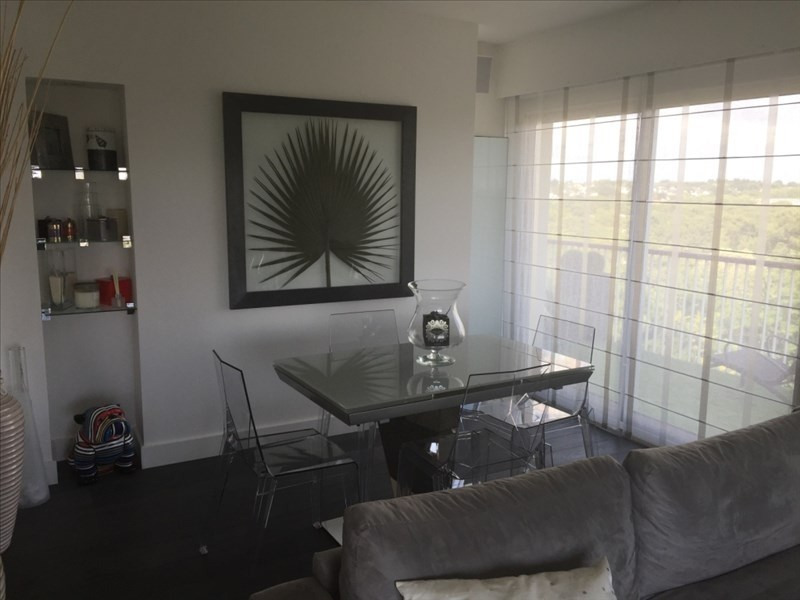 Location vacances appartement La baule 1 800€ - Photo 3